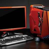 [Dossier] Doit-on assembler ou acheter un PC Gamer ?