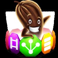 CacaoWeb, Le streaming facile !