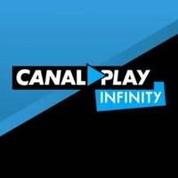 #1 J'ai testé pour vous : CanalPlay