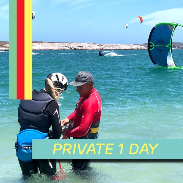 Private-1-day-kite-course