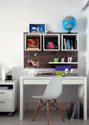 home-office-sismples-e-pequeno