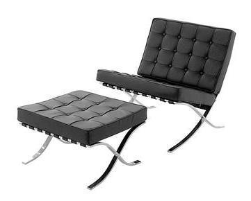 cadeira-e-pufe-barcelona