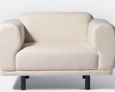 poltrona-bump-cru oppa design