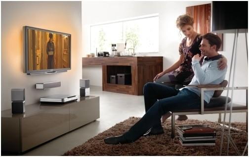 Sala De Tv Tamanho Ideal ~ de visão, dores no corpo e preguiça são causados pela falta de