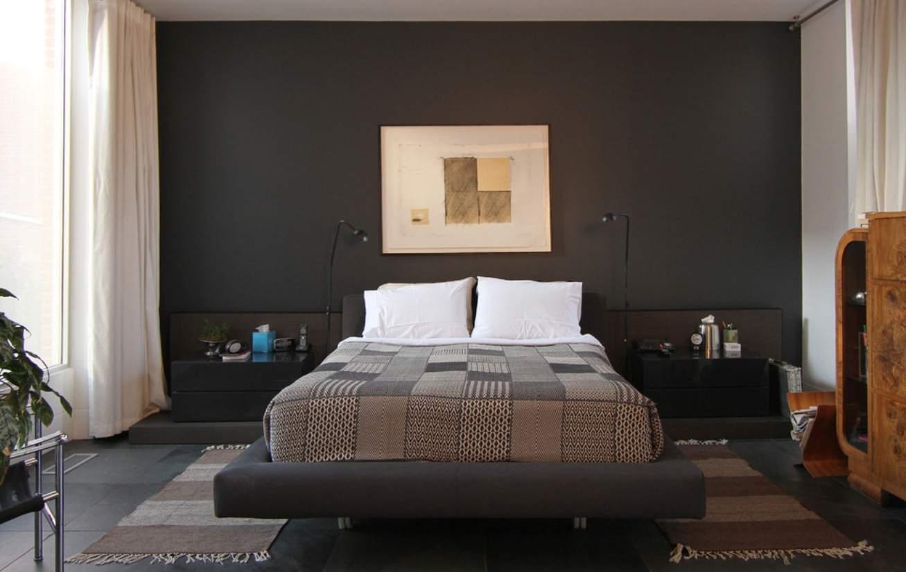 #674935 Como usar tapete na sala de estar jantar e quartos 1307x826 píxeis em Como Usar Tapete Na Sala De Estar