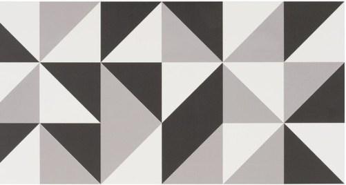 Kit De Banheiro Preto E Branco : Revestimentos pretos para banheiro e cozinha modelos
