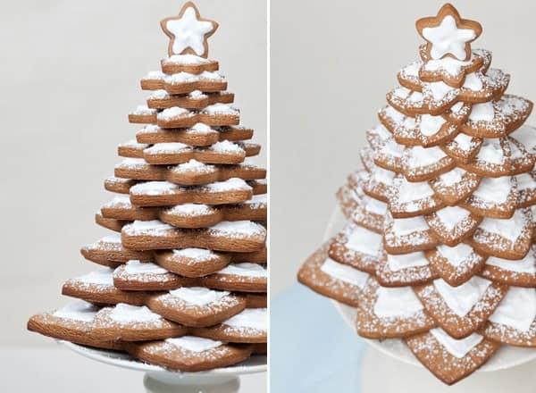escultura-de-natal-com-biscoito