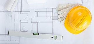 CONSTRUCTION ET RENOVATION IMMOBILIERE PACA