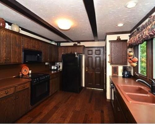 Home_Kitchen2