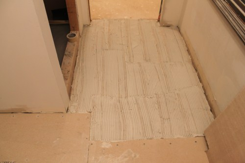 Grouting Tile, contstruction2style
