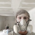 How to hang drywall on construction2style