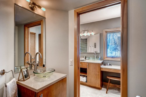 17770 W 58th St Minnetonka MN-print-001-1-Bathroom-2700x1801-300dpi