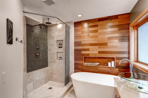 17770 W 58th St Minnetonka MN-print-008-9-Bathroom-2700x1799-300dpi