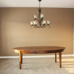 Strategies to Design Your Dining Space