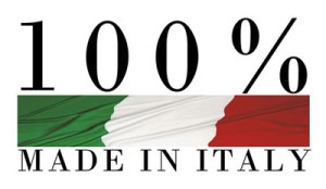 03_100%_Made_in_Italy