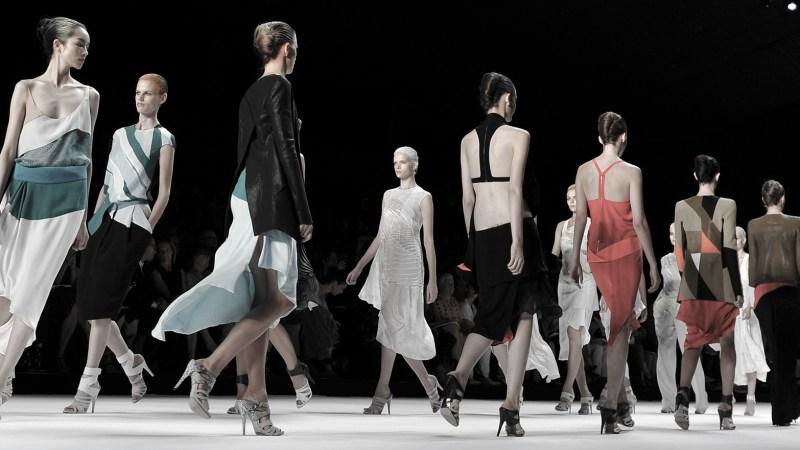 fashion-catwalk1