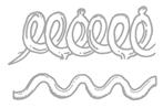 struttura-lana