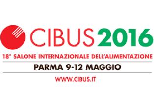 cibus 1