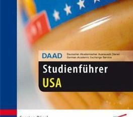 DAAD Studienführer