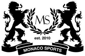 LOGO MONACO SPORTS 2010 _ BLK_HR