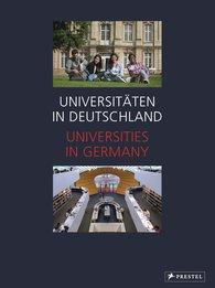 Universitaten