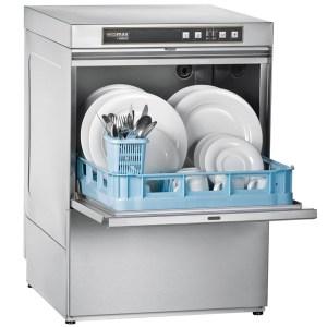 masina de spalat vase si pahare Hobart - Ecomax 502, 220 V