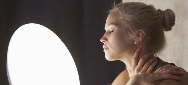 luminothérapie-avis