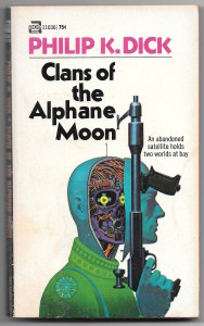clans of the alphane moon