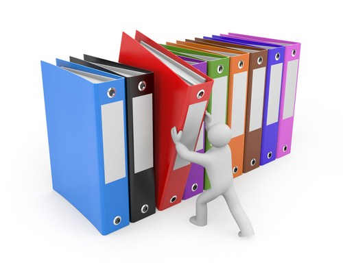 catalog-management