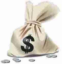 tipos de salario Herramienta para calcular el Salario Diario Integrado y Variable