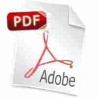pdf Formato 37 A Editable   Constancia de Retencion de ISR, IVA e IEPS