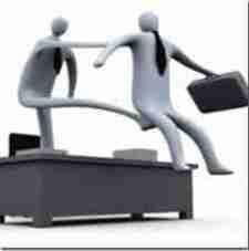 despido thumb Descargar Ley del Seguro de Desempleo en PDF – Reforma Hacendaria 2014