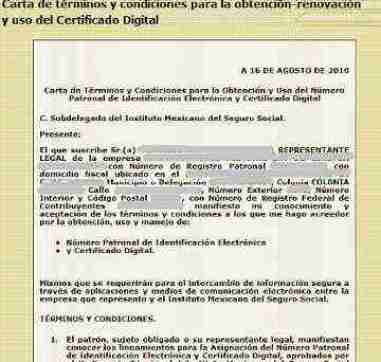 idse10 thumb Tutorial   Como Renovar Certificado IDSE