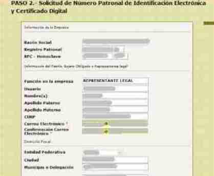 idse2 thumb Tutorial   Como Renovar Certificado IDSE