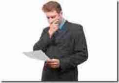 analizarrequerimiento thumb Requerimientos del Infonavit   Como evitar o cancelar Multas y Gastos de Ejecución?