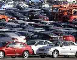 tenenciavehicular Uso del Complemento de CFDI por la Compra Venta de un Vehiculo Nuevo o Usado