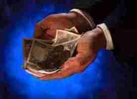 pagoterceroaproveedores thumb Deducciones Personales para 2013 en Efectivo que siguen siendo aceptadas   LIF 2013