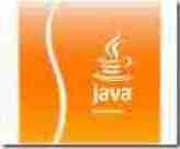 javasatidse thumb Problemas con el Java en la Pagina del SAT e IDSE