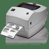 solicitarimprimircbb thumb Formato de Factura de Comisionistas con Código de Barras Bidimensional