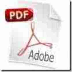 contadormx thumb Formato 41 2011 PDF Editable   Presentar Aviso de Compensacion
