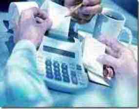 deudas incobrables 2011 thumb Como Deducir Cuentas Incobrables para Reducir la Base de ISR