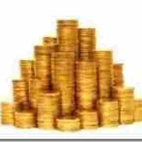 devolucion infonavit thumb Infonavit atenderá las devoluciones de la subcuenta de vivienda con Amparo Indirecto