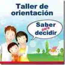 taller saber para decidir infonavit thumb Requisito Obligatorio para Obtener Crédito Infonavit Taller Saber para Decidir