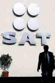 SHCP RD thumb1 Inscribirse en el Regimen de Incorporacion Fiscal en el SAT – Nuevas Reglas y amplian Plazo