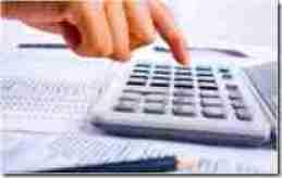 calculo thumb Tarifas ISR 2012   Anexo 8 de la Resolución Miscelánea Fiscal para 2012