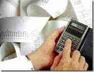 gastos personales thumb Pago de REPECOS   Couta Fija Distrito Federal 2013 y Formato PDF editable
