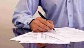 formato 41 editable Formato 41 Editable 2012   Aviso de Compensacion de Impuestos
