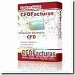CFDFacturas2 thumb Requisitos Facturas 2013 CFDI, CFD, CBB y Simplificado   Obligatorios y Opcionales
