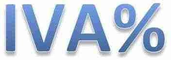 DEVOLUCION IVA ACREDITABLE Descarga la Ley del IVA 2014 en PDF – Principales cambios al Impuesto al Valor Agregado y Confronta