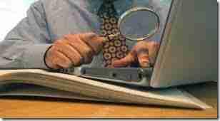 dictamen imss infonavit thumb Guia para elaborar el Calculo Anual 2012 y Declaracion Informativa de Sueldos y Salarios